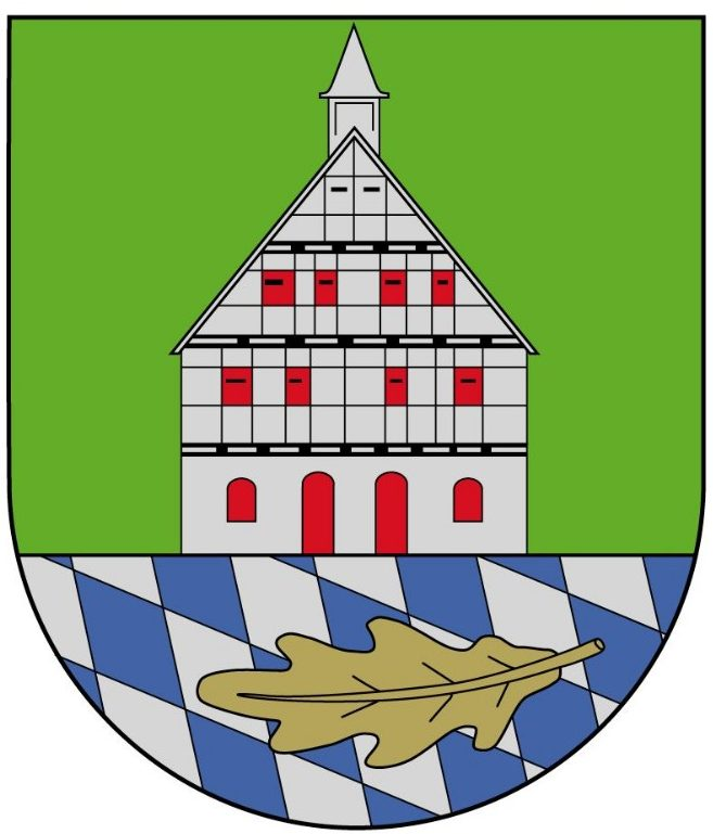 Wüschheim