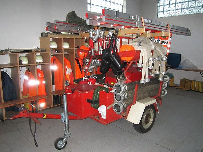 Feuerwehranhänger2