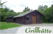 Grillhütte Wüschheim