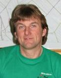 Heinz Spengler