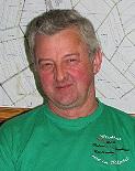 Josef Wellems