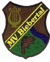 Wappen Musikverein Biebertal