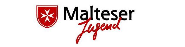 Malteser Jugend