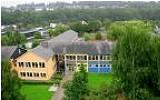 Rottmannschule