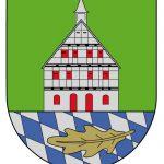 Wappen Wüschheim