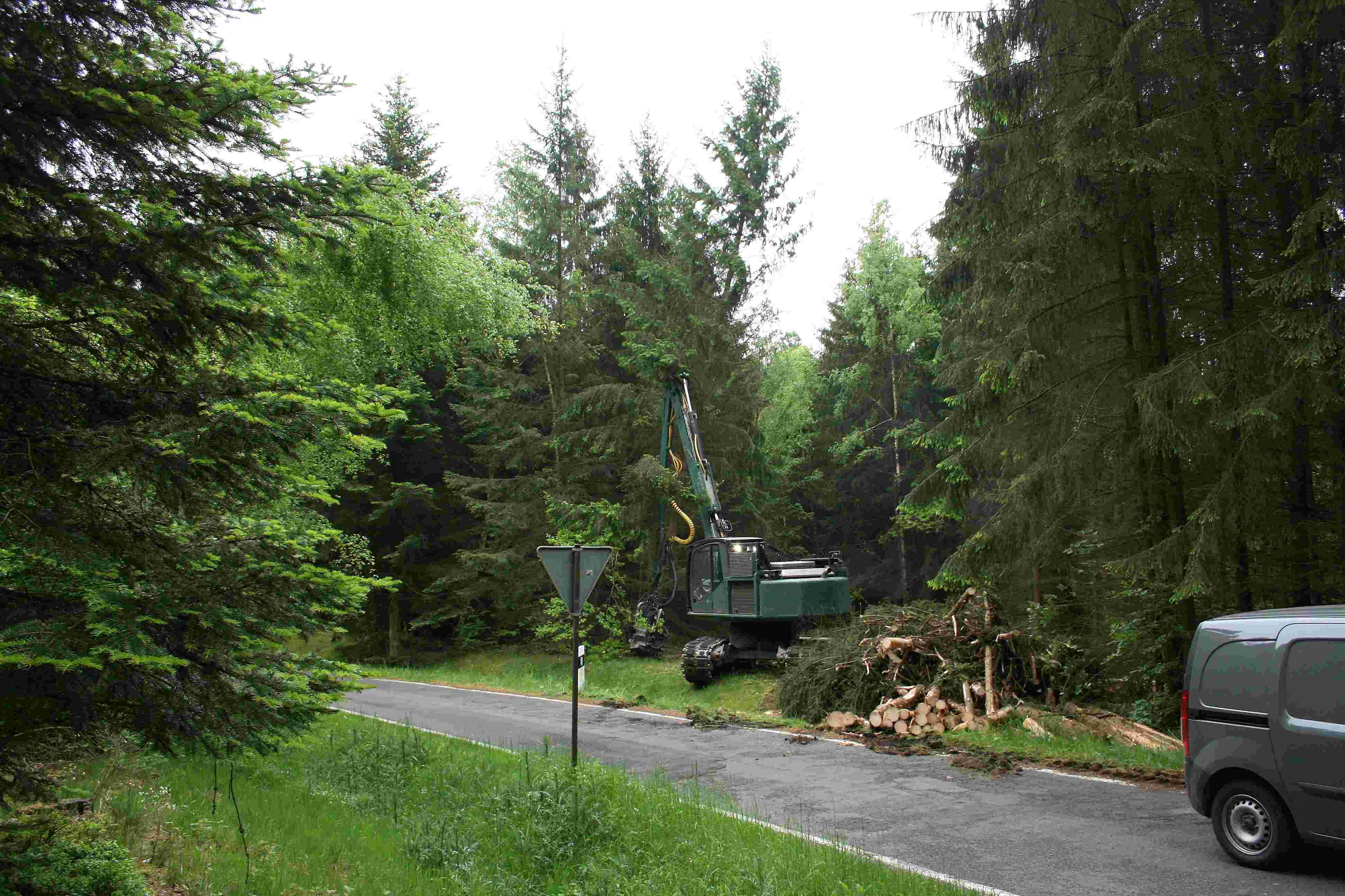 drespitz-hundheimer-abfahrt-24-mai-2016-um-9-uhr-beginn-der-rodungsarbeiten