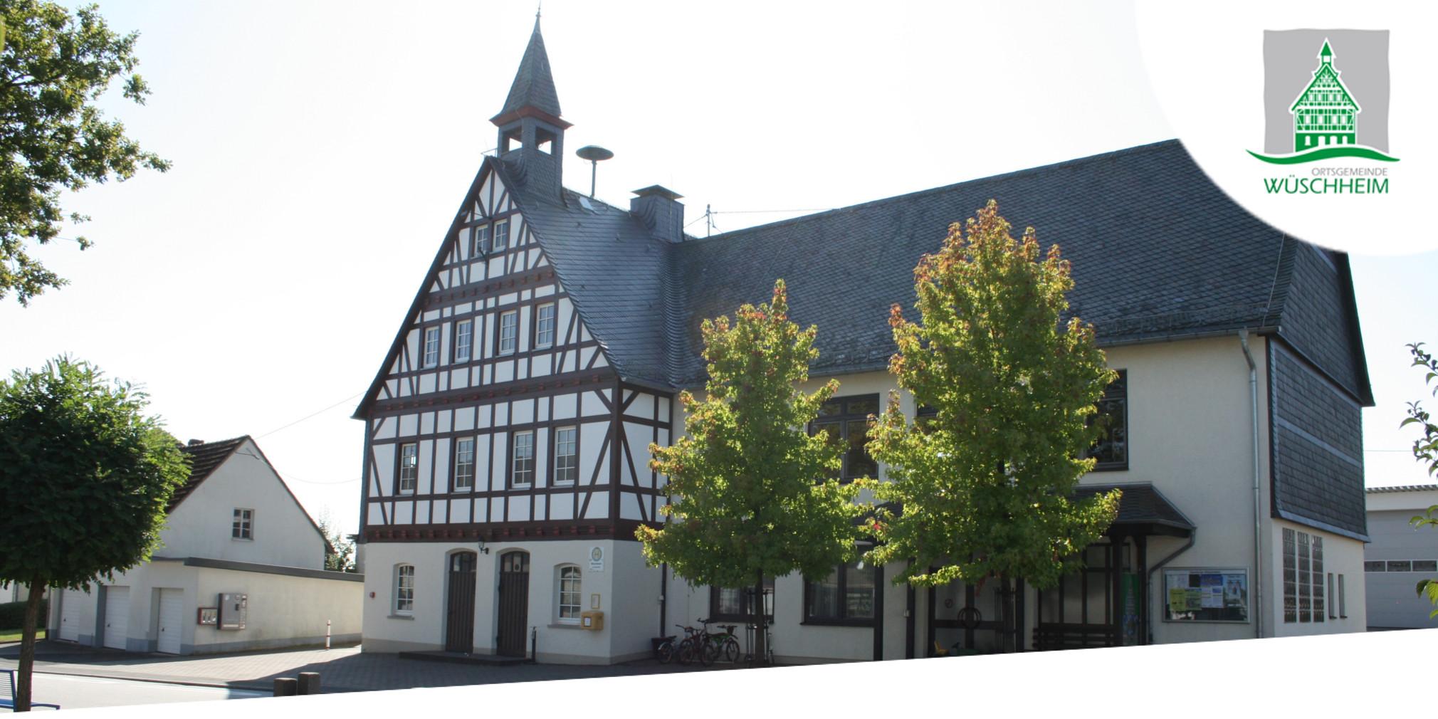 Gemeindehaus_2_slider
