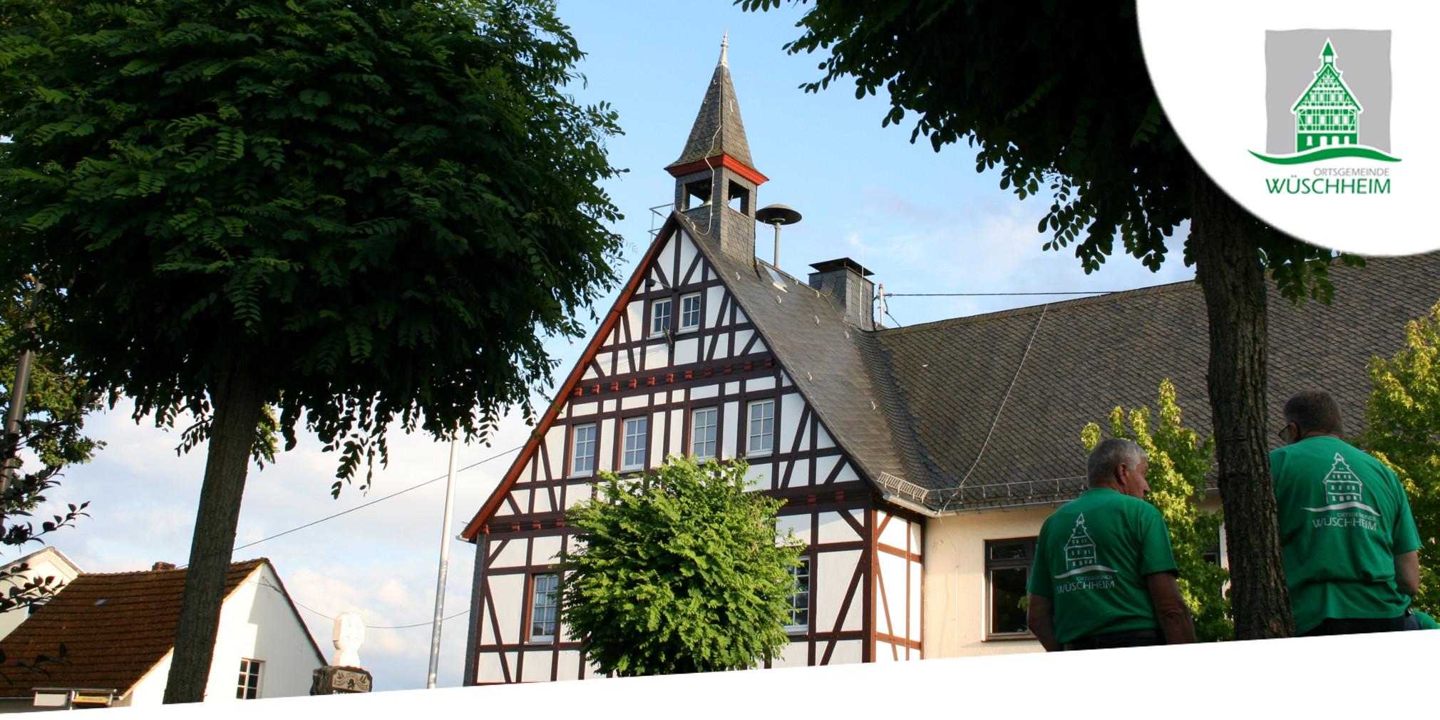 Gemeindehaus_slider