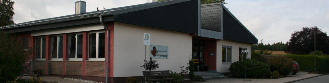 Förderverein Kindergarten