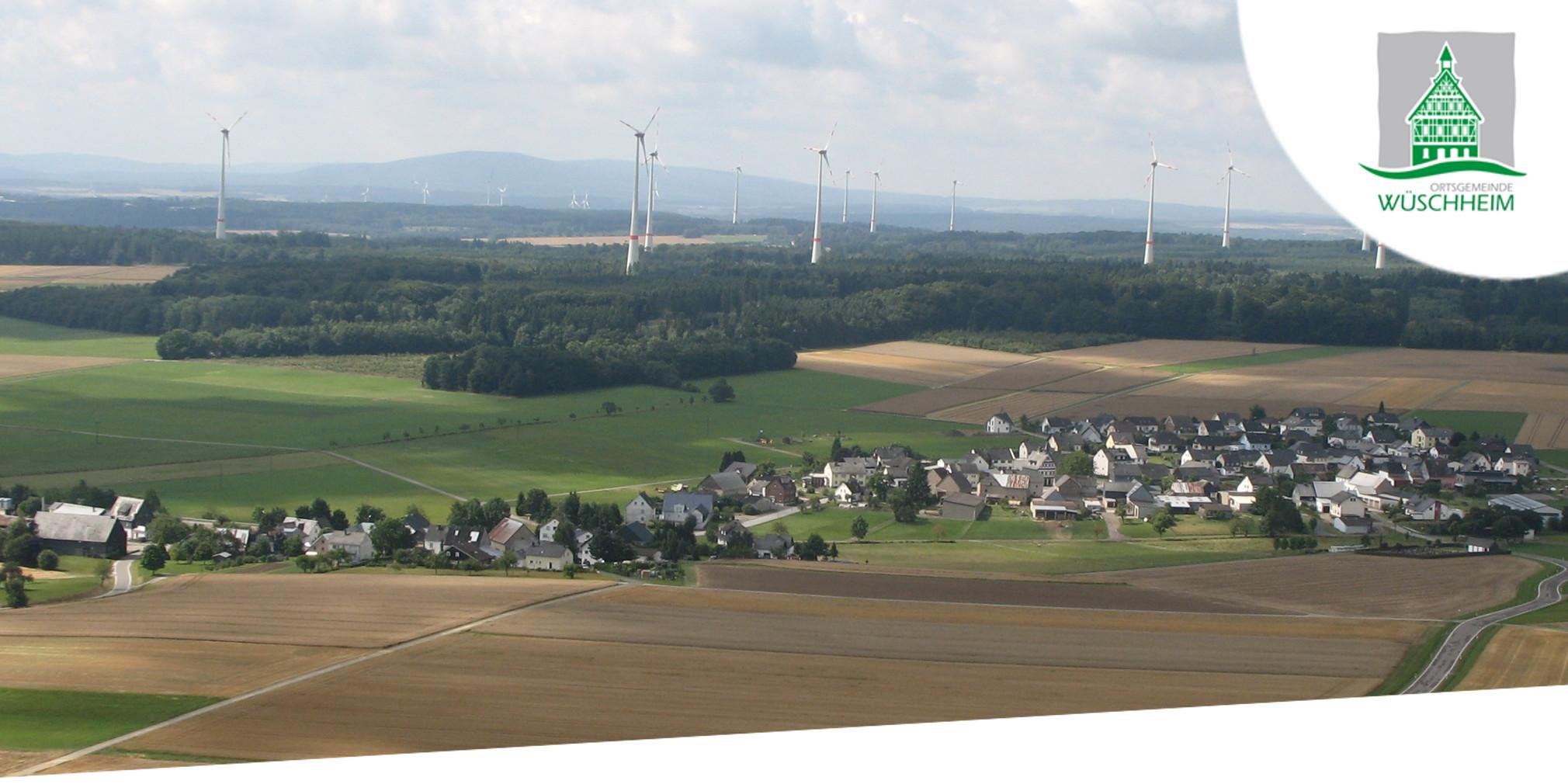 Luftbild_wischem